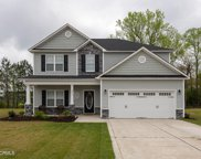 2873 Verbena Way, Winterville image