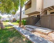 2938 N 61st Place Unit #246, Scottsdale image