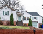 29 Cammer Avenue, Greenville image