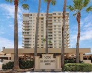 5200 N Ocean Blvd Unit 515, Lauderdale By The Sea image