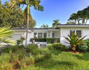 1025 Ne 97th St, Miami Shores image