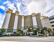 4800 S Ocean Blvd. Unit 909, North Myrtle Beach image
