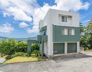 45-081 Lilipuna Road Unit F, Kaneohe image