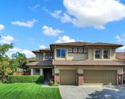 4014 The Masters  Drive, Fairfield image