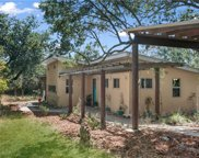 400 Twin Oaks Trail, Dripping Springs image