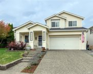 12832 64th Ave SE, Snohomish image