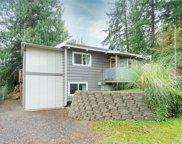 4914 174th Place NW, Stanwood image