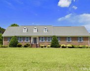5820 Penny Road, Raleigh image