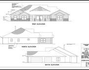 6655 Scenic Oak Ct St, Anderson image