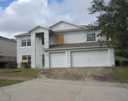 654 Skyridge Road, Clermont image