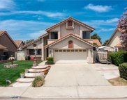 13548     Ardmore Place, Chino image