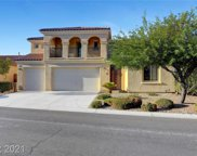 7628 Townsville Avenue, Las Vegas image
