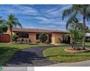 1742 NW 38th St, Oakland Park image