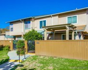 10285 Princess Sarit Way, Santee image