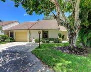 701 Saint Giles Court, Palm Beach Gardens image