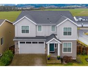 956 HEARTWOOD  AVE, Forest Grove image