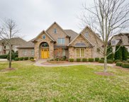 512 Bay Point Dr, Gallatin image