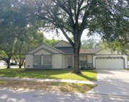 2147 Moon Shadow Road, New Port Richey image