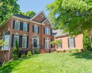 140  Melbourne Drive, Fort Mill image