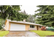 9707 NW GOLDEN  AVE, Vancouver image