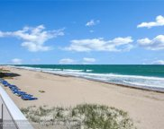 3900 N Ocean Dr Unit 17C, Lauderdale By The Sea image