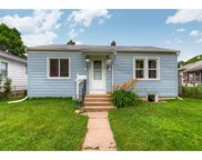 4523 Newton Avenue N, Minneapolis image