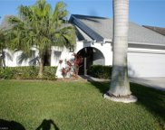11059 Caravel  Circle, Fort Myers image