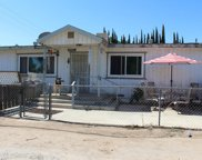30793 Elliott, Shafter image