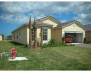 10024 SW Glenbrook Drive, Port Saint Lucie image