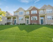 611 Lincoln Station Drive, Oswego image