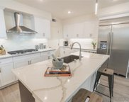 3128 Canon St Unit #C, Point Loma (Pt Loma) image