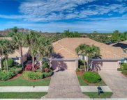 10008 Majestic Ave, Fort Myers image