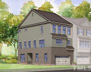 1069 Lathrop Lane Unit #Lot 68, Apex image