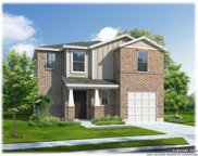 13624 Whisper Crossing, San Antonio image