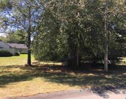 Lot 38 Fairway Dr., Little River image