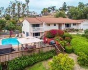 10764 Queen Ave, La Mesa image