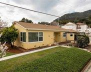261     Almond Street, San Luis Obispo image