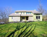7367 Wethersfield  Drive, West Chester image