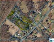 0000 Shoal Crest Dr Unit 8, Ashville image