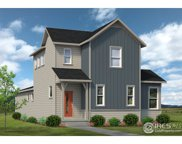 2950 Sykes Dr, Fort Collins image