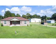 4705 Peeples Rd, Plant City image