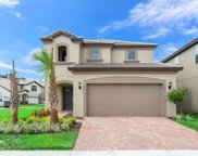 8800 Corcovado Drive, Kissimmee image