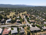 6162     Beckwourth Court, Oroville image
