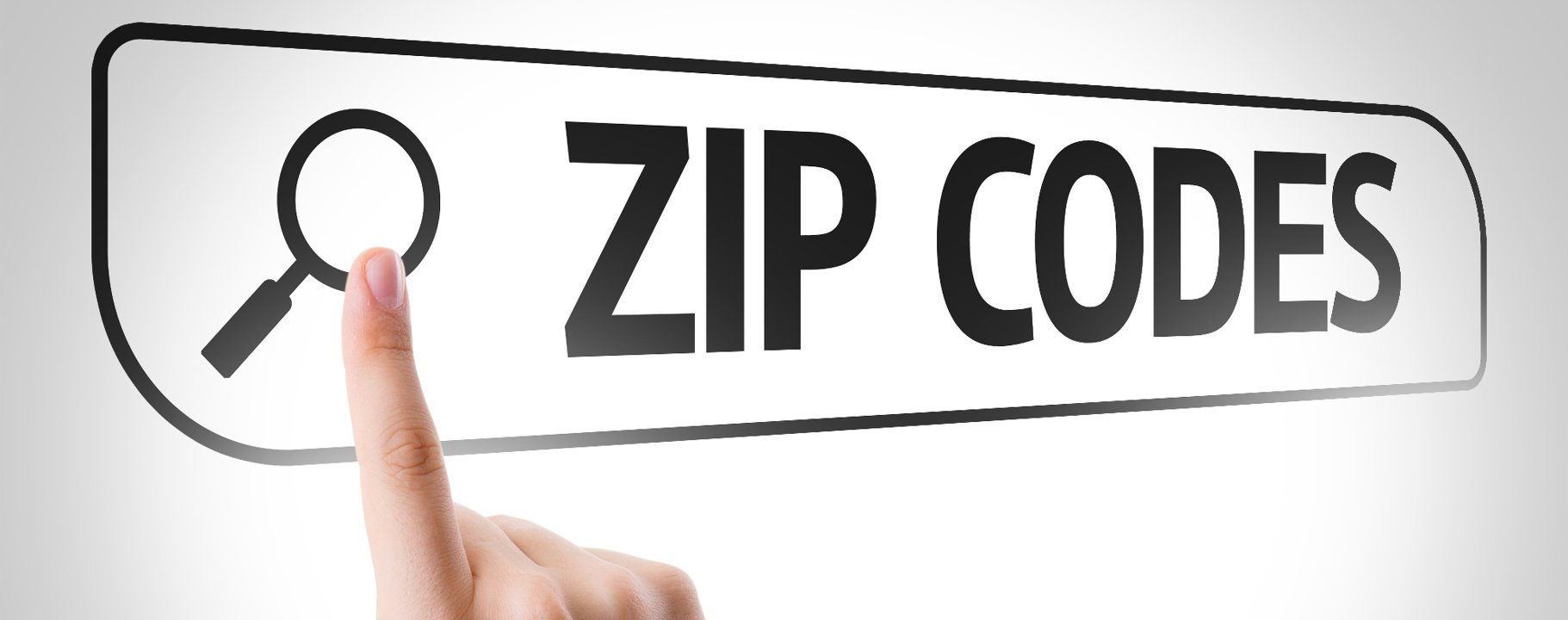 Silicon Valley Zip Codes | Search homes for sale by Zip Code
