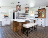 1375 Old Red Ranch Rd, Dripping Springs image