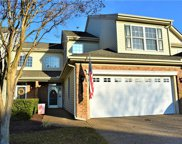 1217 Eagle Pointe Way, South Chesapeake image