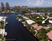 2857 NE 24th St, Fort Lauderdale image