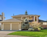 12703 SE 86th Place, Newcastle image
