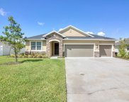 48 Abacus Avenue, Ormond Beach image