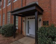 1535 Caraleigh Mills Court Unit #205, Raleigh image